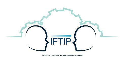 logo iftip recadré
