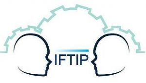 iftip institut de formation en thérapie interpersonnelle association aftip creatip tip française cercle recherche
