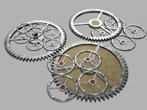 cogs-453036_960_720