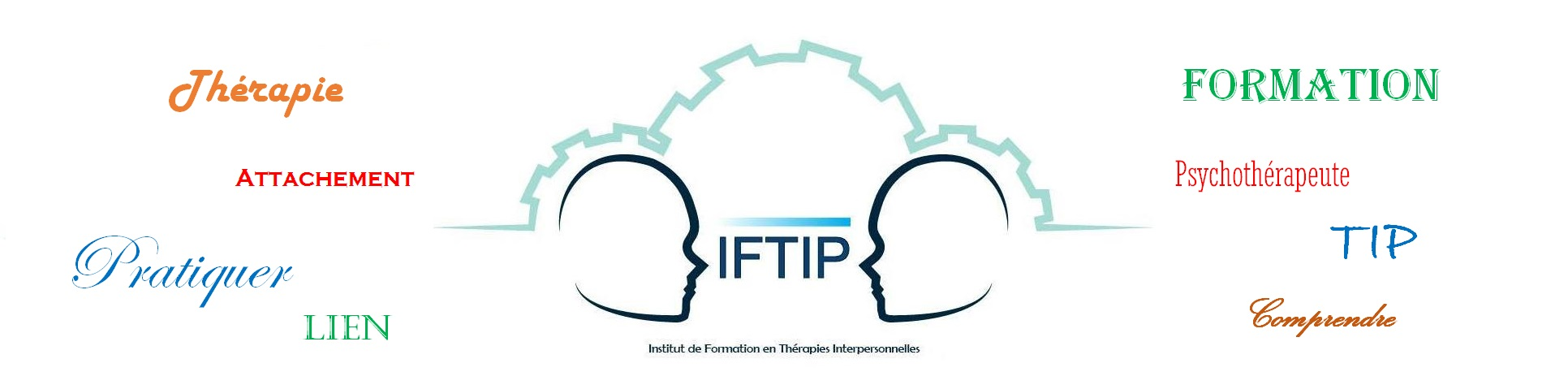Institut de Formation en Thérapies Interpersonnelles
