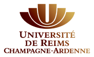 Logo_Reims_University formation sur site