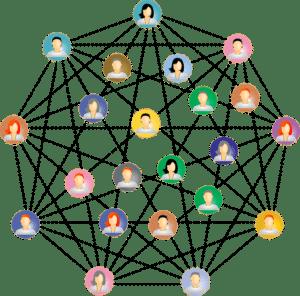 TIP thérapie interpersonnelle : date et modalités d'inscription au cours niveau 2 phase initiale