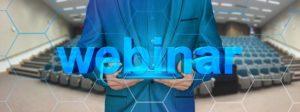 webinar covid therapie interpersonnelle formation